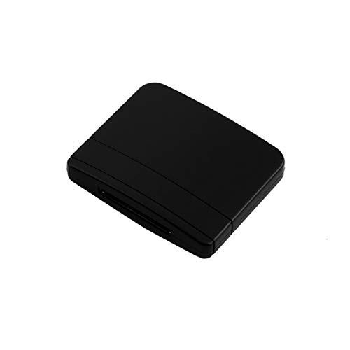 Stereo Sound Chip A2DP Bluetooth V2.0 Audio Music Receiver Adapter for iPad iPod iPhone 30Pin Dock Speaker 3 Colors…