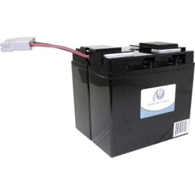 e-replacements-sla7-er-ups-battery-replacement-by-ereplacements