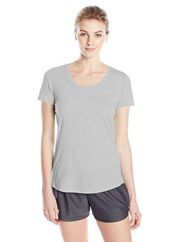 Under Armour Womens Streaker T Shirt