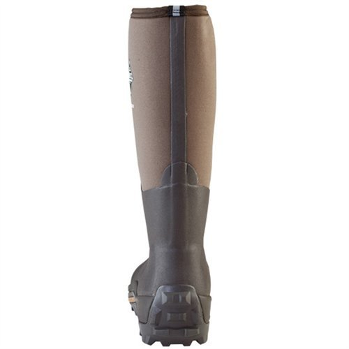 Wetland Muck Boot (Size 12) by Muck Boot (Image #2)