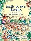 Math in the Garden, University of California Botanical Garden, 091587346X