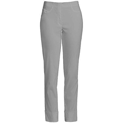 Pantalón Mujer Robell Para 11 Kitt 6Y7qWzRw