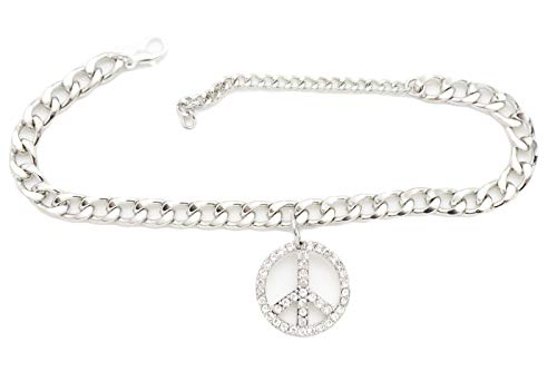TFJ Women Western Jewelry...