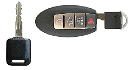 Potiac and Saturn Keys GMC BOLT 7018450 6 Cable Lock for Late Model Chevrolet Buick Cadillac Hummer