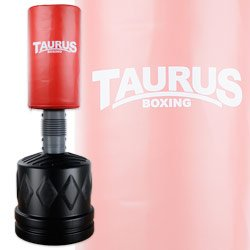 Sac de frappe Taurus Punch Trainer Autoportant
