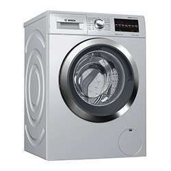 Best Washing Machine under 50000 (Fully Auto Front/Top Load) in India