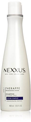 nexxus-therapy-shampoo-caviar-complex-135-oz