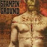 Carved from Empty Words by Stampin' Ground (2000-07-12)
