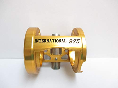 Penn Conventional Reel Part - 183-975 International 975 - - Baitcast Reel Penn International