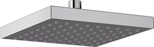 Faucet 52841 Raincan Single Setting Touch Clean