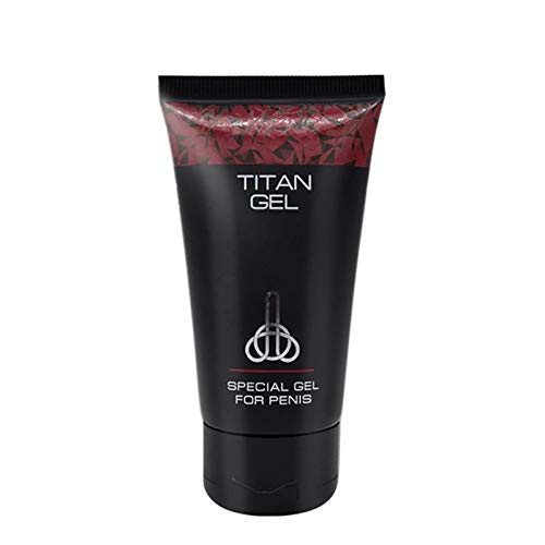 Titan Gel Buy Online In Ksa Sports Products In Saudi Arabia See