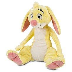 Disney Rabbit Plush - 16