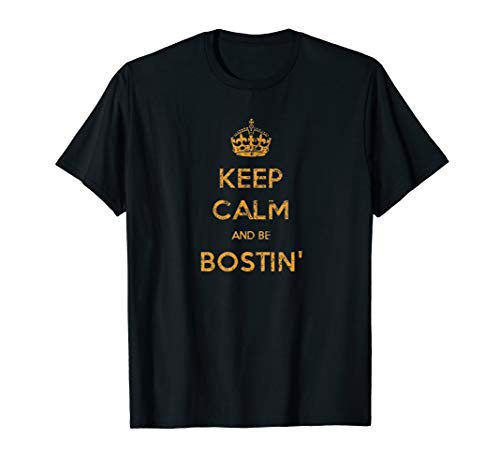 (Wolverhampton Football T-Shirt Keep Calm And Follow)