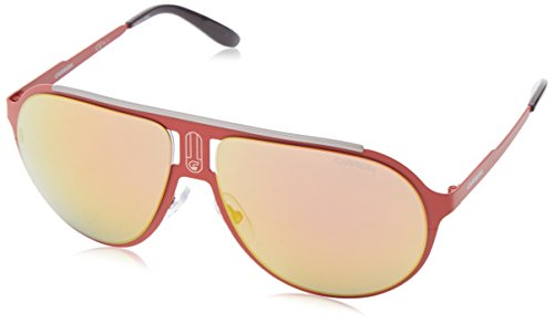 dior-homme-sunglasses-188-s-098b-havana-crystal-56mm