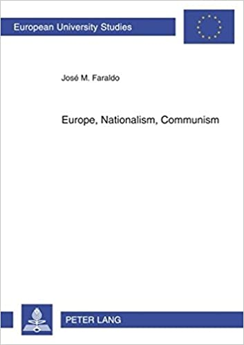 communism in poland essay