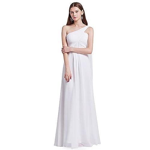 Long Junior Prom Dresses: Amazon.com