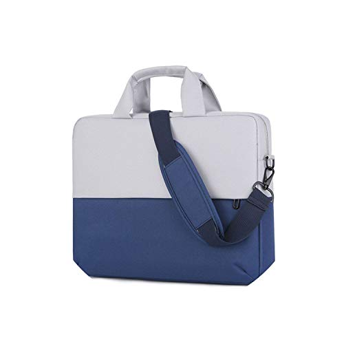 New Brand Ge-Store Bag for Laptop 13