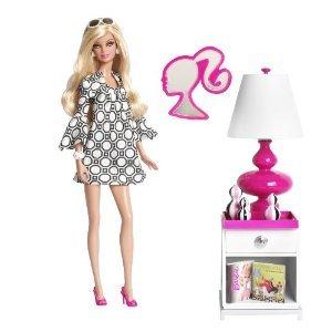 barbie-collector-jonathan-adler-doll