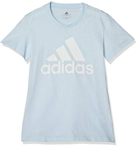 半袖 Tシャツ マストハブ バッジ オブ スポーツ 半袖Tシャツ IEX82 レディース