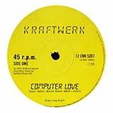 KRAFTWERK / THE MODEL / COMPUTER LOVE