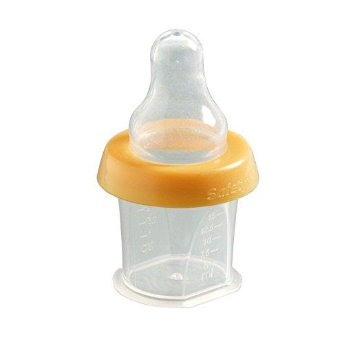 Safety 1st Bottle Medicine