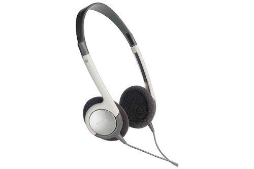 8 opinioni per Philips SBC-HL 145 Mini / leggere