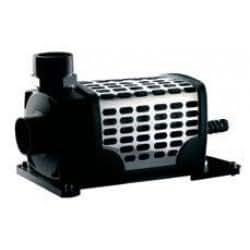 Evolution Aqua Perfect Dry Pump 5000
