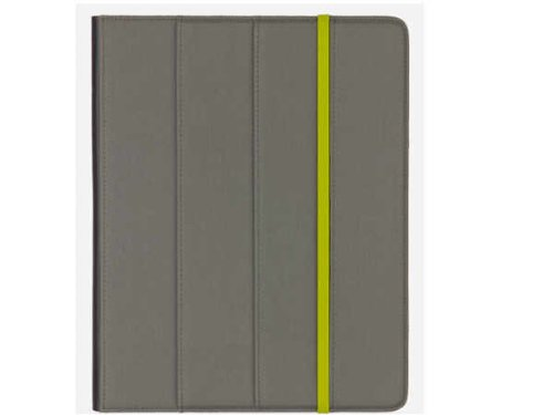 m-edge-accessories-ipad-2-3-4-trip-jacket-with-uview-mounting-system-grey