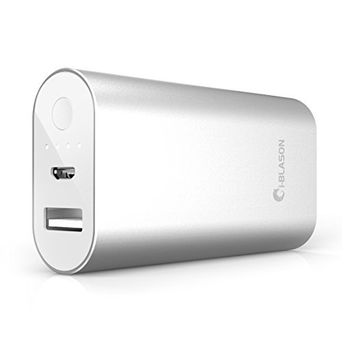 Power Bank S4 - 6