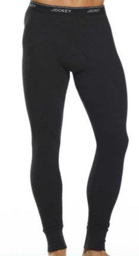 Jockey Thermal Pant - 3