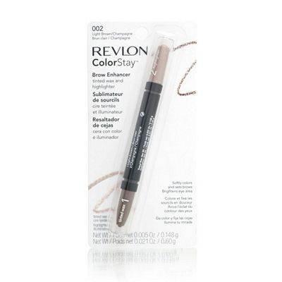 Revlon Colorstay Enhancer Light Champagne