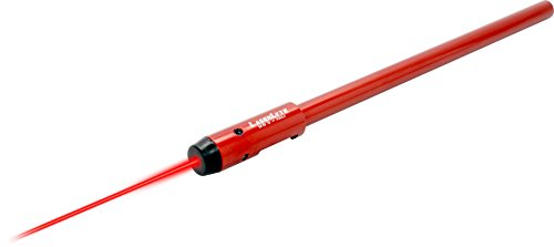 LaserLyte Crossbow Laser Bore Sight