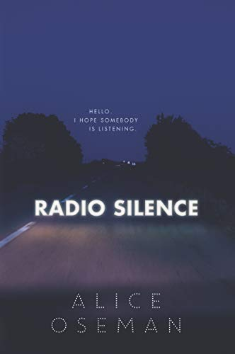 Top 8 best radio silence paperback 2020