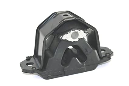 DEA A2616 Front Right Engine Mount