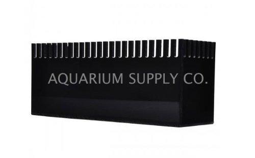 Aquarium Overflow Overflow Box 1800 GPH