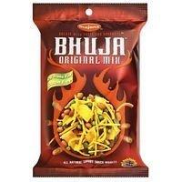 Bhuja Original Mix - Bhuja Original Mix (3x7 OZ) by BHUJA