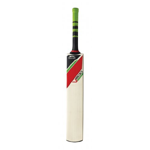 SLAZENGER V600 Panther Adult Cricket Bat