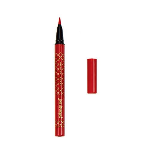 Spellbinders JDM-025 Ultimate Waterproof Brush Pen, Thriller Jacket -
