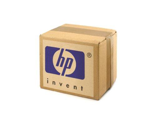 HP CF081-67913 PICK/FEED ROLLER KIT (TRAY (Printer Pick Roller Kit)