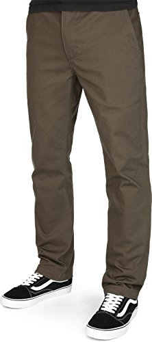 Brown Pantalone da Cabernet lavoro Skate Levis AqgAXFwSWx