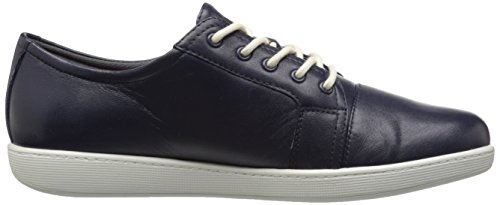 Trotters Women's Arizona Sneaker, Navy, 9 M US by Trotters (Image #7)