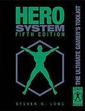 Hero System