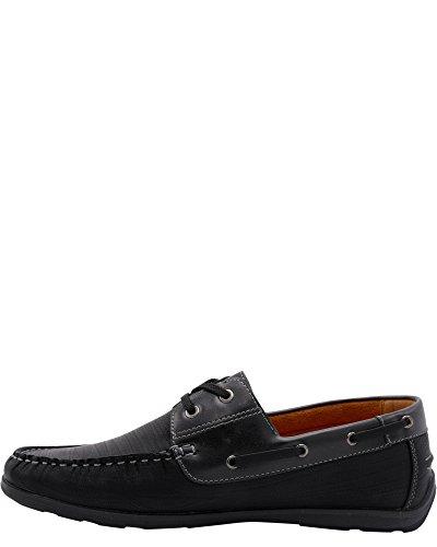Gelato - Zapatillas Náuticas Para Hombres