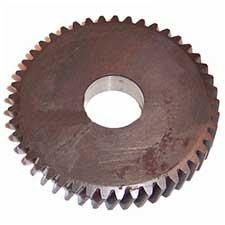 Bosch Parts 2609110045 Gear