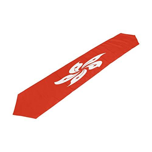 Nugier Houston Flag 13