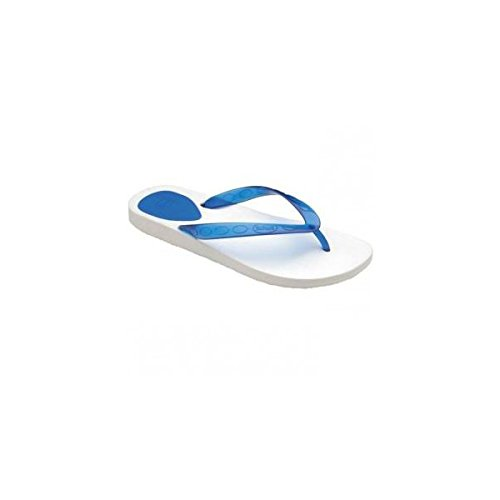 36 S Scholl Taille Gelly a Tongs 35 O6Y4T0