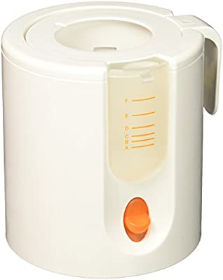 Amazon.com: Calentador de mamaderas de alta velocidad ...