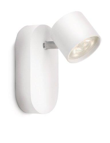 MEJORES Focos proyectores LED PORTÁTILES
