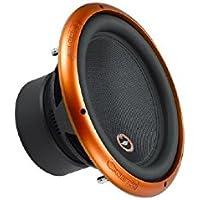 Cadence Acoustics S2W8D4.V2 4 Ohm 1000W 8 Subwoofer