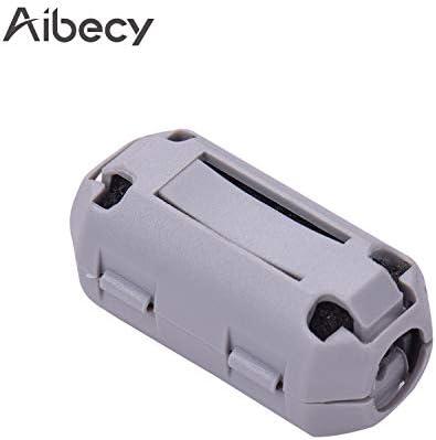 Leader-cloth Piezas de la impresora 3D Aibecy 1.75 mm Filtros de ...